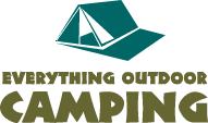 Everything Outdoor Camping